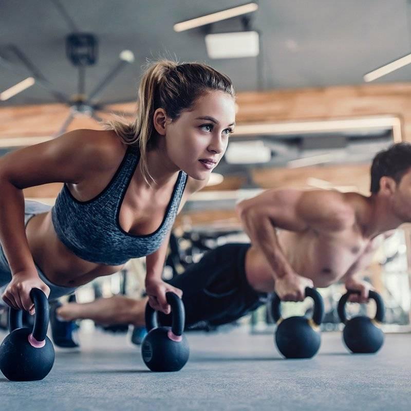 Как выбрать фитнес тренера один раз и навсегда
