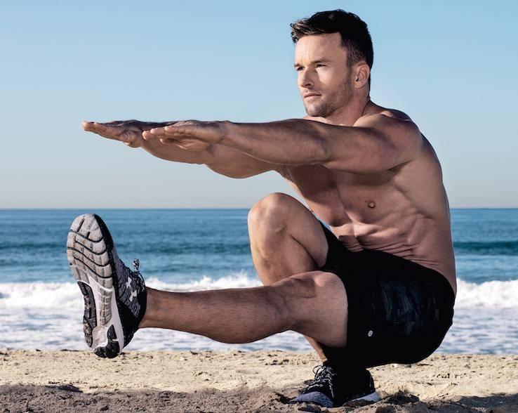 Тренировка ног: 9 самых недооцененных советов