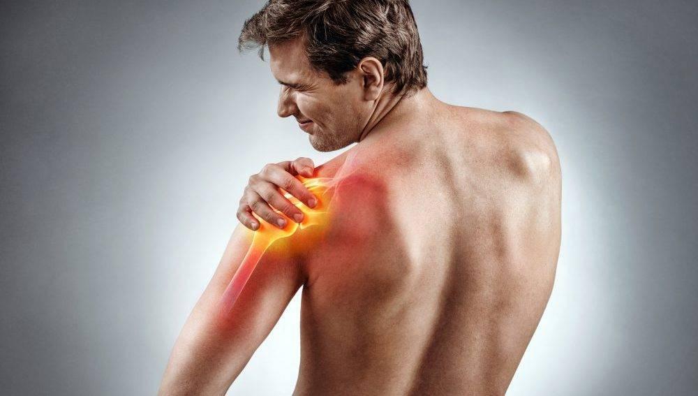 Сочетанная травма тела, множественные травмы – госпитализация в отделение в москве | спецмедпомощь