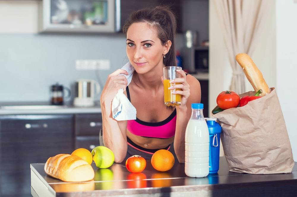 Как сказать близкому человеку, что ему нужно похудеть