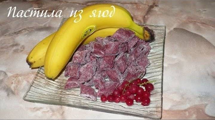 Как правильно сушить бананы в домашних условиях – делаем сушеные бананы дома