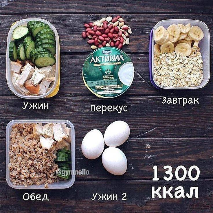 1500 калорий в день похудеть. можно ли не худеть или толстеть на 1500 ккал? | здоровое питание