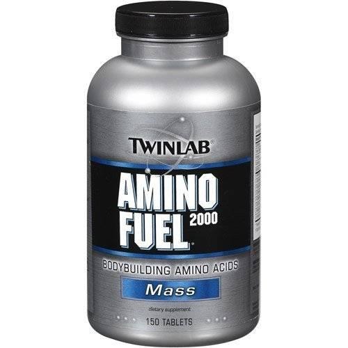 Аминокислоты: ваш ключ к успеху в бодибилдинге