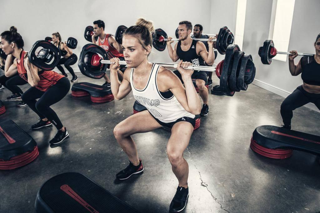 Что такое ems-тренировка: как работает и действует для похудения, плюсы и минусы, показания - где лучше: блог о фитнесе