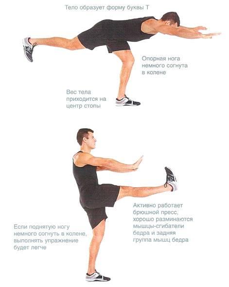 ✅ гимнастическое упражнение ласточка описание. ласточка: техника и варианты упражнения. упражнение – «ласточка» - ledi-i-sport.ru
