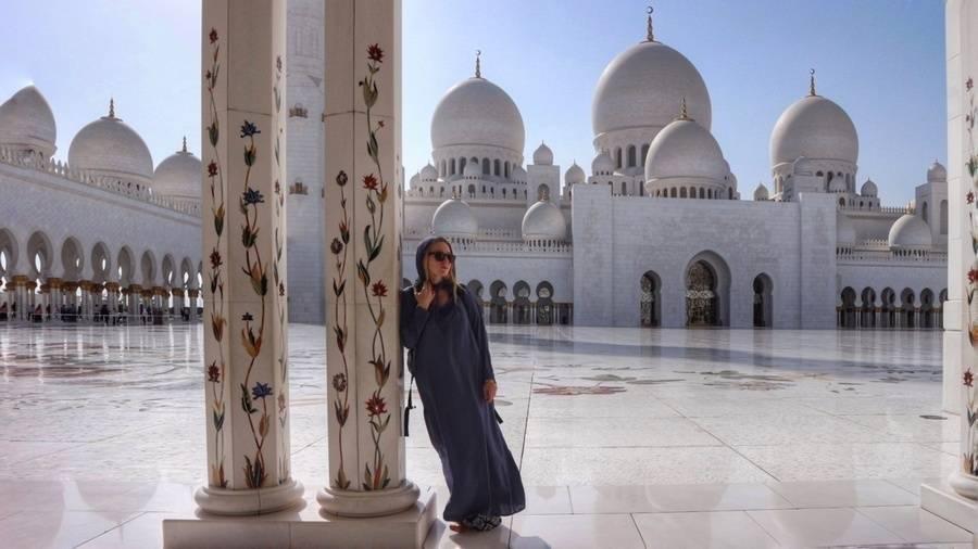 Поездка в дубай: отзывы туристов об отдыхе в оаэ — 2021