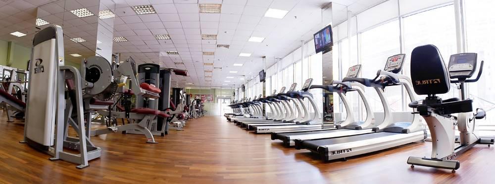 Бизнес план фитнес клуба: готовые ресчеты для открытия