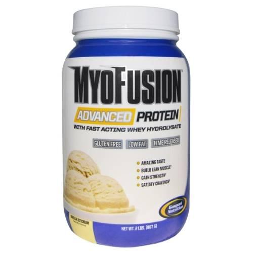 Протеин: состав, зачем нужен, как принимать, в каких продуктах содержится