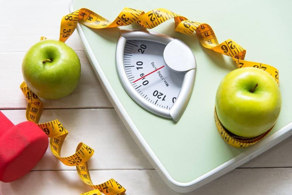 Как быстро и без вреда здоровью похудеть женщине и мужчине после 50 лет