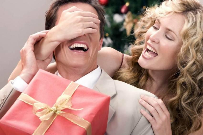 Нужно ли дарить девушке подарки? шокирующая правда!
