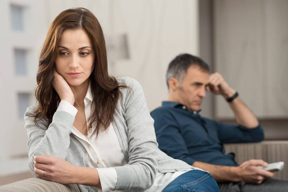 Как отделиться от родителей и жить своей жизнью