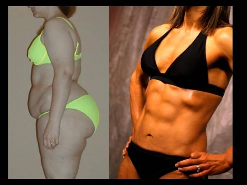 Меню фитнес-бикини. фитнес-бикини — тренировки и питание