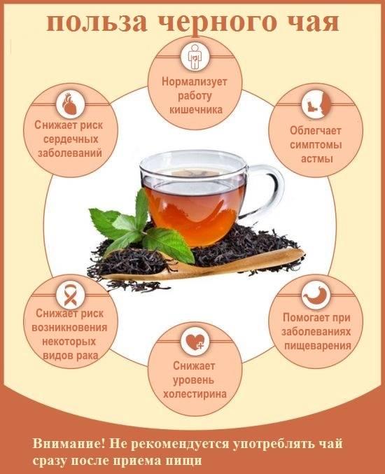 Зеленый чай: за и против