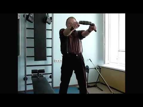 Польза тренажера «правило» для мужчин