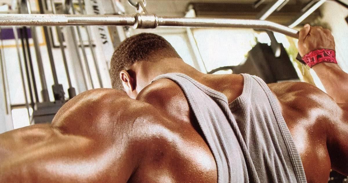 Скорость выполнения упражнений и результат
