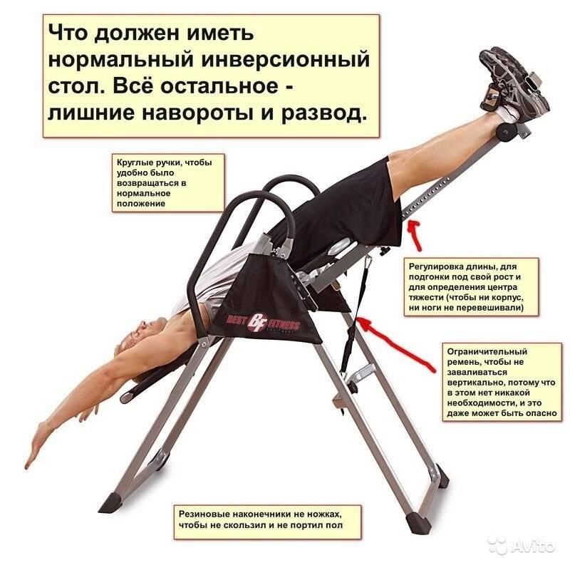 Тренажер правило - древнеславянский тренажер для позвоночника, польза занятий