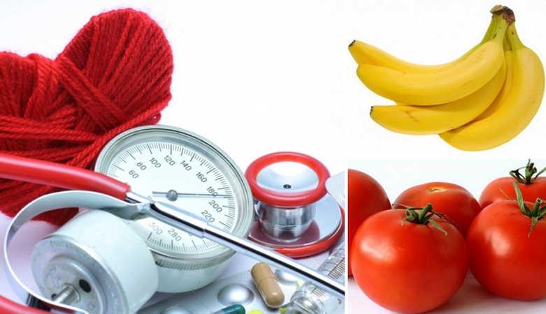 Как неоставить здоровье нагрядках. советы врача