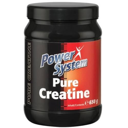 Креатин xxi power супер (super creatine): состав, форма, цена