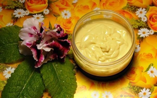 Рецепты крема для лица от морщин в домашних условиях, аналоги дорогих средств своими руками, отзывы