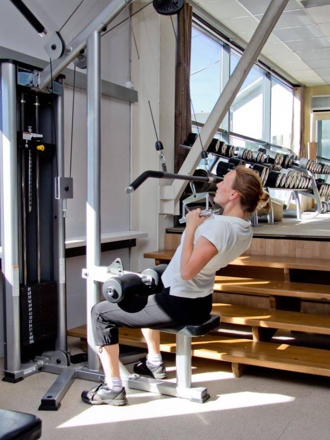 Фитнес наизнанку: какие упражнения травмоопасны