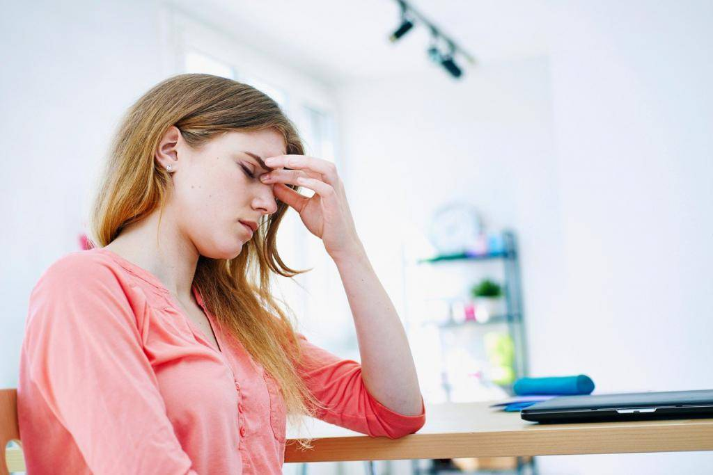 Сильная потеря веса. причины, диагностика и лечение патологического снижения веса