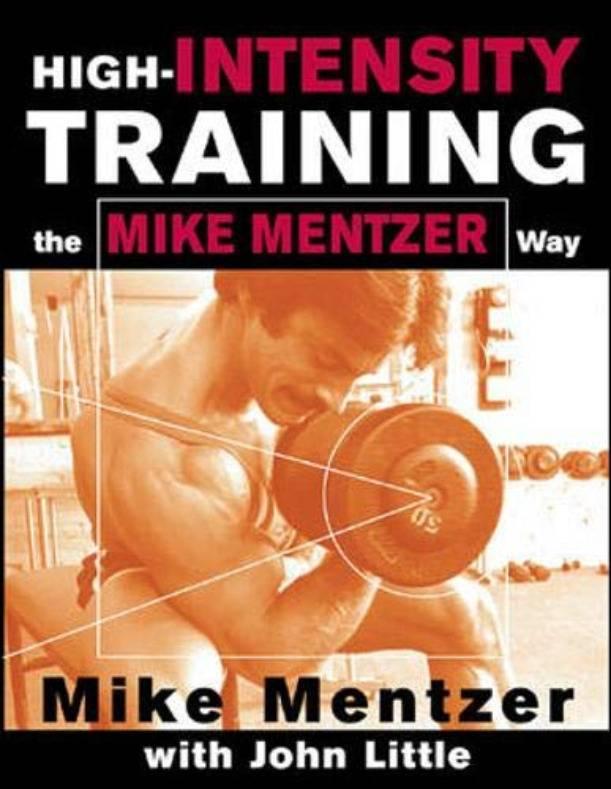 Высокоинтенсивные интервальные тренировки: сжигаем жир быстро
