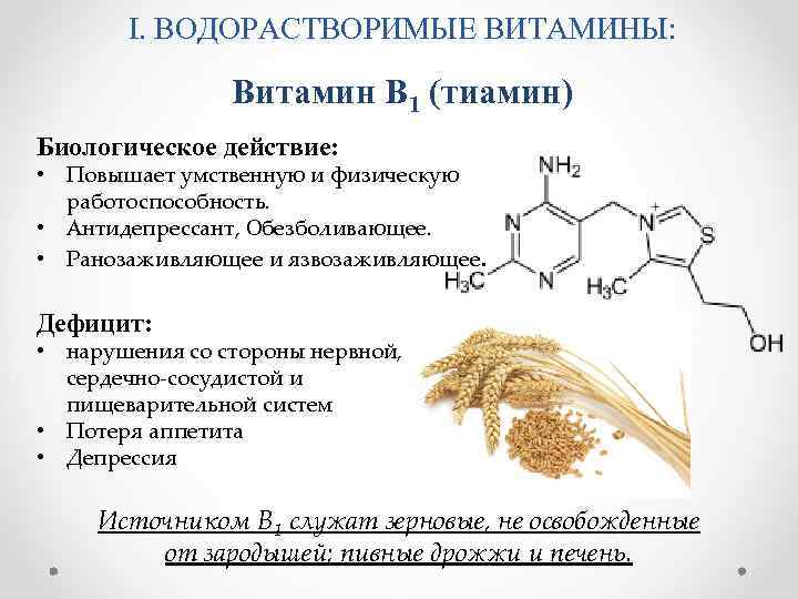 Витамин b12 в бодибилдинге: как принимать, биологическое действие