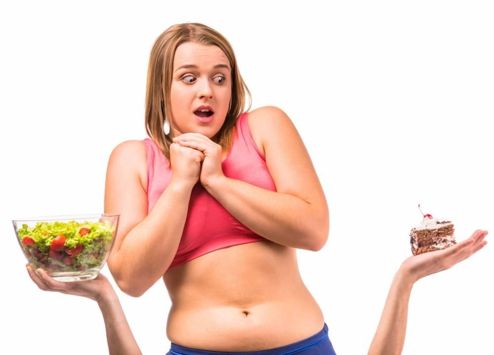 """Как нас обманывают в похудении: как """"похудить"""" свой кошелек?"""