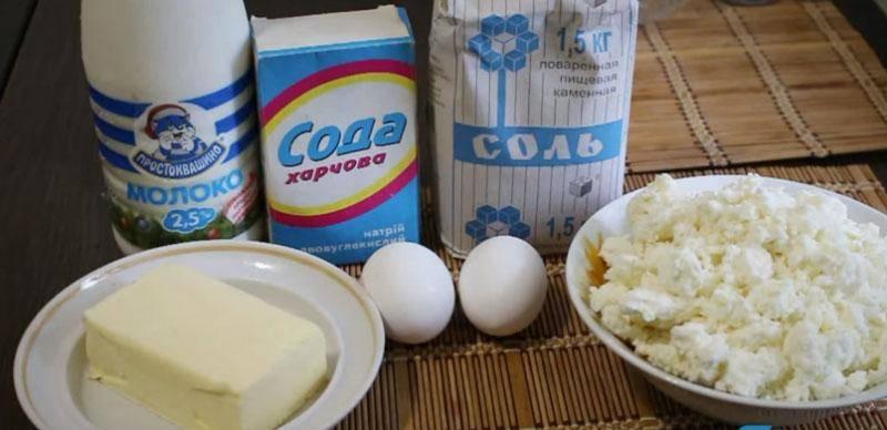 Домашний сыр из творога – 8 рецептов, как сделать сыр в домашних условиях