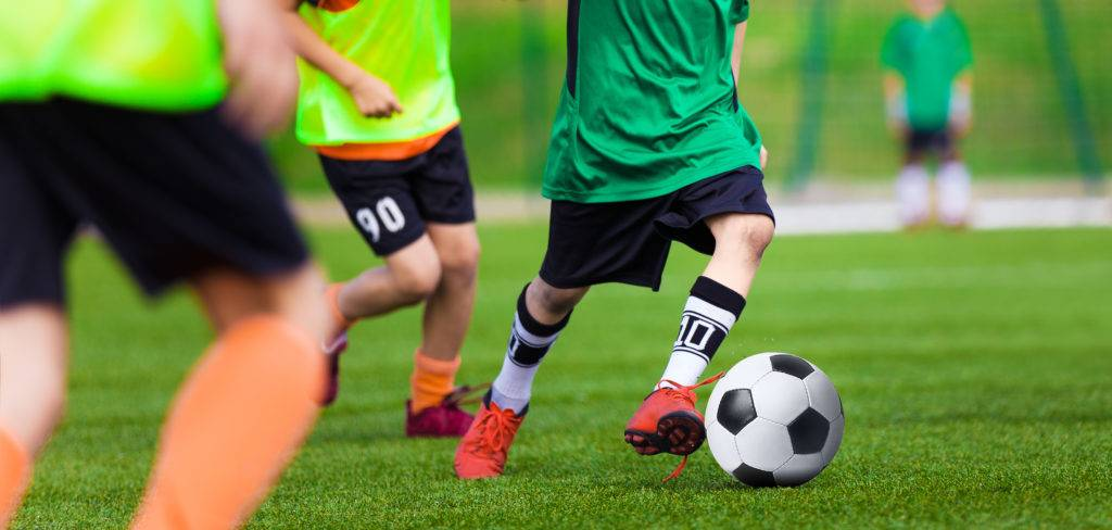 12 причин, почему нужно заниматься спортом