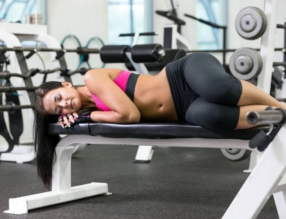 Кардио перед сном: вечером или утром заниматься для сжигания жира, что съесть после вечерней кардиотренировки