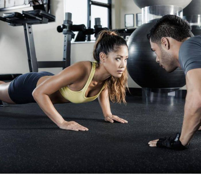 5 шагов, чтобы начать заниматься спортом с нуля