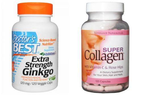 Вся правда о глюкозамине для суставов