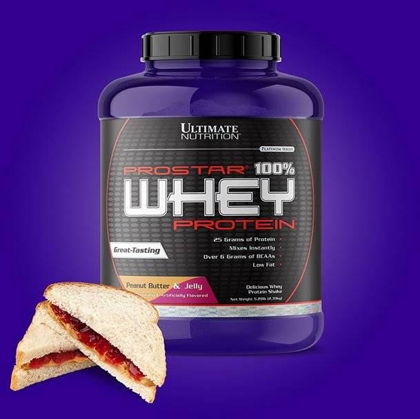 Протеин prostar 100 whey protein ultimate nutrition: состав, инструкция по применению, плюсы и минусы использования, назначение, форма выпуска, особенности приема и дозировка
