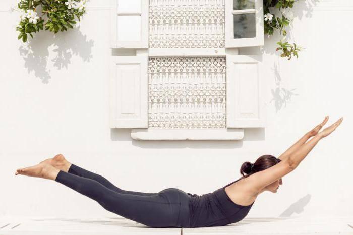 """""""перевернутая лягушка"""" - упражнение для поперечного шпагата.   yoga5stihiy.ru"""