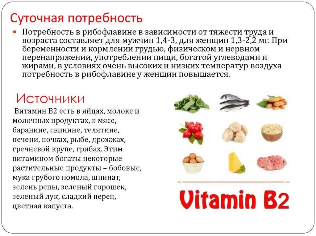 Что такое bcaa-аминокислоты, и для чего они нужны? /  спецпроект: фитнес-эксперт на сайте roscontrol.com