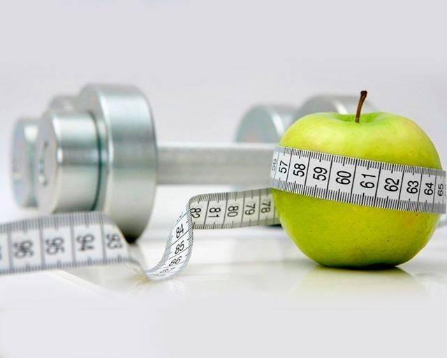 Самые распространенные вопросы про похудение