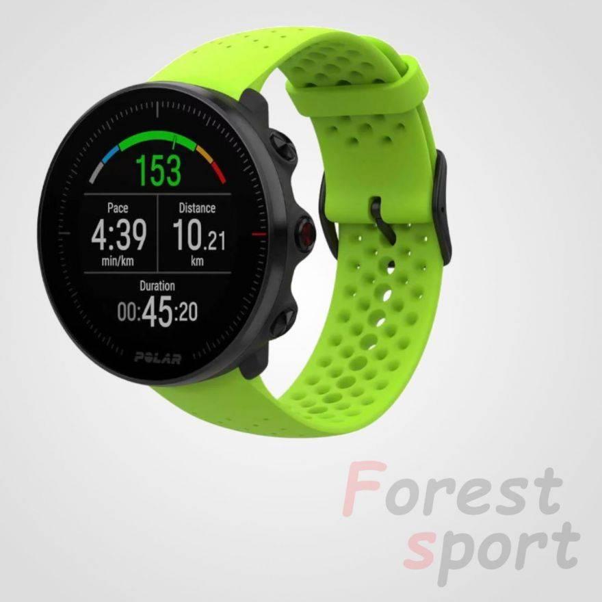 Лучшие умные смарт часы и фитнес браслеты для мужчин. какие лучше выбрать смарт часы для мужчин и на какой руке носить.