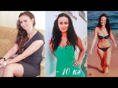 «одноклассники обалдели!» 6 фото «доипосле» тех, кто вшколе был слишним весом, апосле похудел