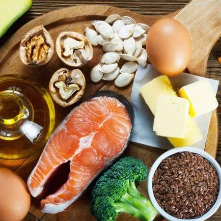 Честно о профилактике и лечении ожирения с помощью физических нагрузок | университетская клиника
