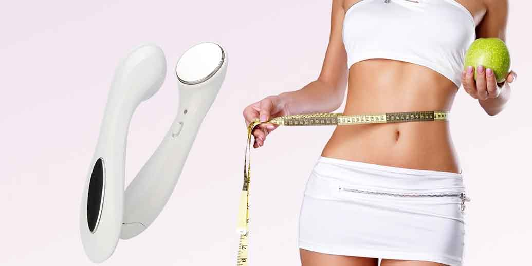 Как сжечь подкожный жир: научная стратегия похудения