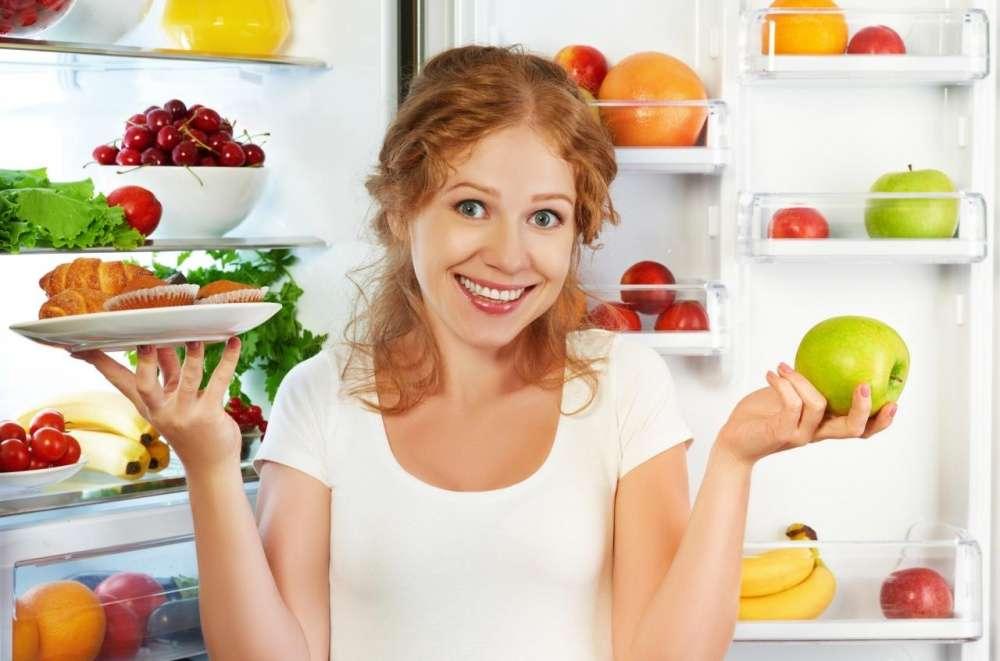 Что можно съесть на ночь без вреда для фигуры? перечень продуктов, полезные рекоммендации.