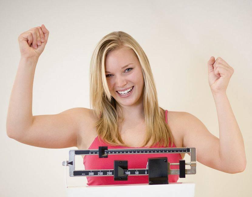 Как удержать вес после похудения: советы диетологов и других специалистов