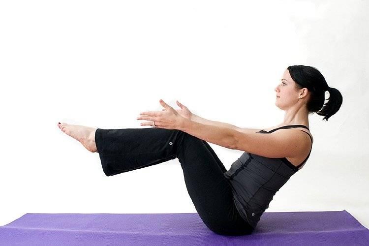 Поза льва для лечения горла: упражнение симхасана в йоге с техникой выполнения, а также фото и видео
