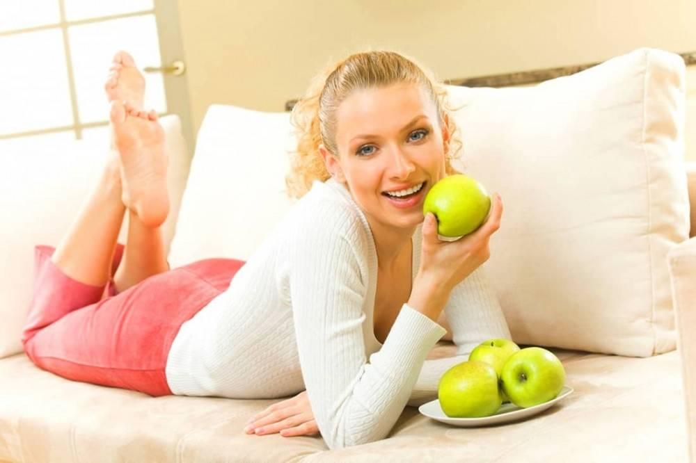 Разгрузочные дни для похудения: примеры, как правильно устраивать, чем полезны, варианты рецептов с отзывами | диеты и рецепты