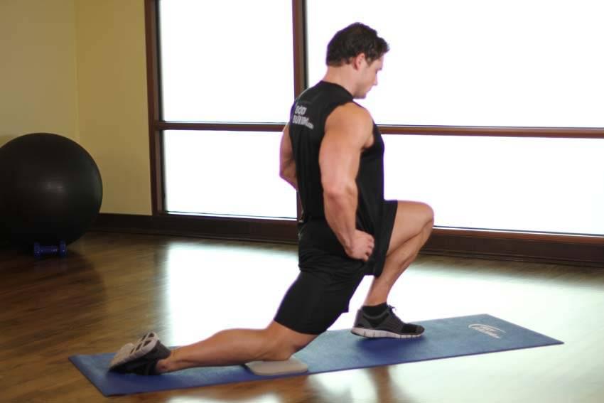 Как сделать мостик стоя: пошаговая инструкция как быстро и правильно научиться вставать