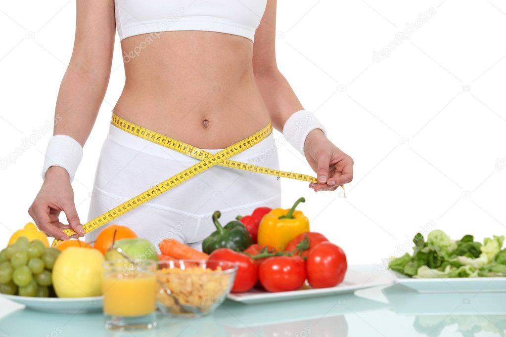 Диета после колоректальной хирургии - правила и меню. как долго следует соблюдать диету | университетская клиника