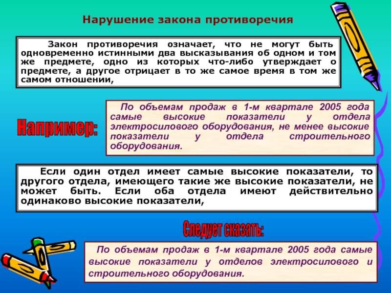 § 5. логические отношения между понятиями. логика: учебное пособие для юридических вузов