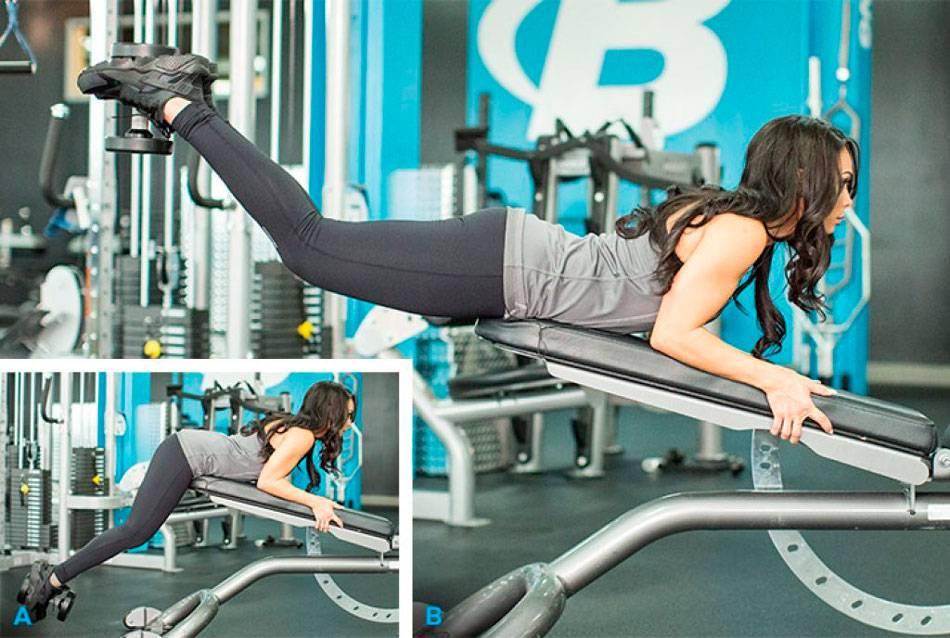 Приседания без веса: польза и недостатки, какие мышцы работают, сколько калорий сжигается