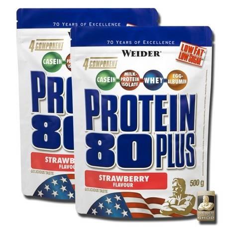 Отзывы на протеин protein 80 plus weider от покупателей 5lb.ru